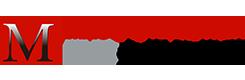 国际金属加工网logo.png